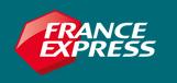 Votre détecteur de métaux chez vous avec notre partenaire FranceExpress